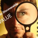 Apparent vs Discoverable Value